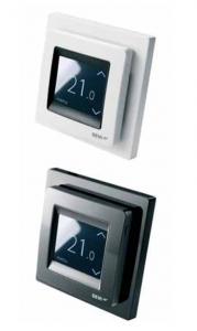 Терморегулятор DEVIregTM Touch